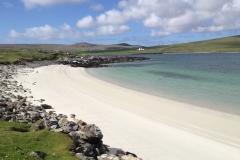 Shetland Sea & Beach