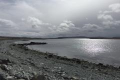 Shetland Sea