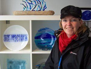 Cheryl Jamieson