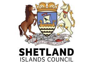 SIC-logo