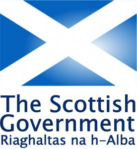 Scottish-government-logo-1-943x1024