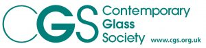 cgs-logo
